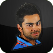 Virat Kohli, The Champion