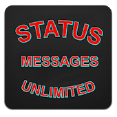 Status Messages Unlimited