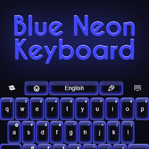 Blue Neon Keyboard Android Apps on Google Play #0: TN6doDDHXkTjYt23IM zI43FBcZapJko8fkjzWvUrFmRuqRUaw6bZbueDszsG50OGlk=w300