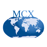 MCX Realtime Mobile