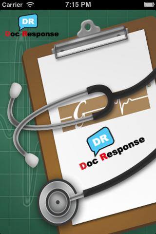 DocResponse