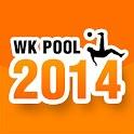 WK Pool