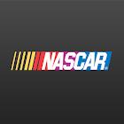 NASCAR MOBILE icon