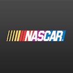 NASCAR MOBILE v4.3.1.6