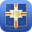 FIB Road Guide - Iceland