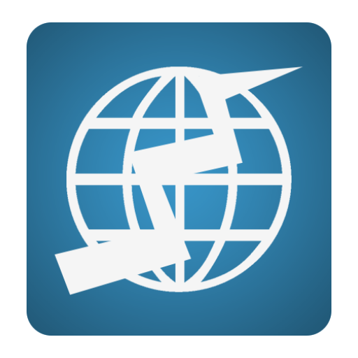 Free Internet Speed Booster 2 2 + (AdFree) APK for Android