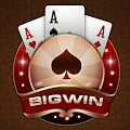 BigWin APK for Ubuntu