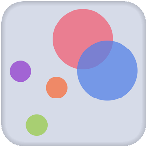 Dots: Chain Reaction for PC and MAC