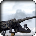 Machine Gun Wallpapers icon