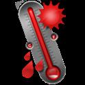 Temperature Conversion icon