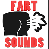 Fart Sounds Ringtones Pack