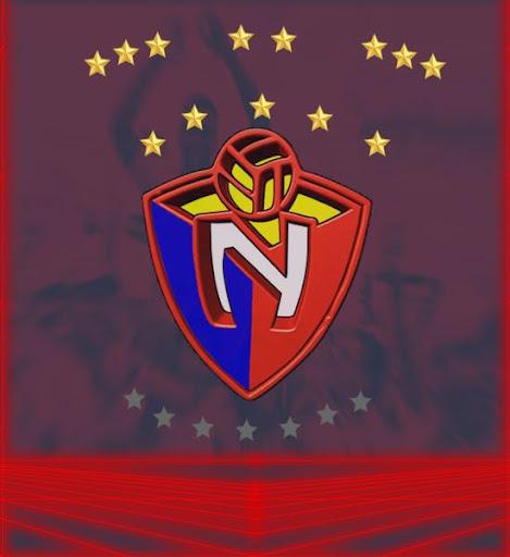 El Nacional de Ecuador