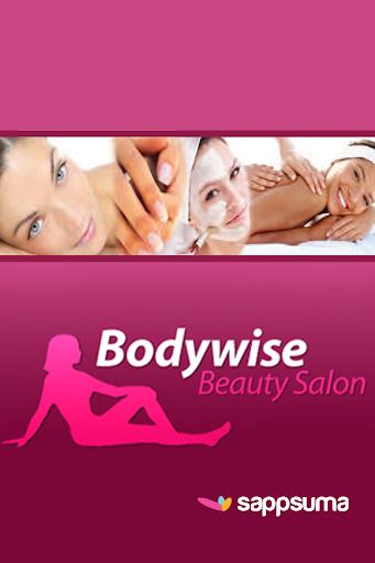 Bodywise Beauty Salon