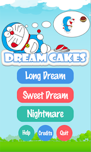 Tips (Dream House Days) - Kairosoft Wiki - Wikia