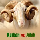 Kurban ve Adak icon