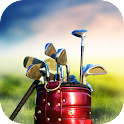GOLF HD LIVE WALLPAPER PRO