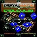 Calcula : The Calculator icon