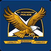 St. Petersburg Police