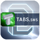 TabsSMS icon