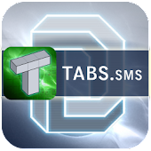 TabsSMS