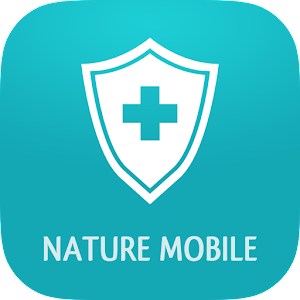 iKnow Medicinal Plants 2 PRO for Android