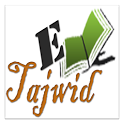 E-Tajwid (Malay) icon