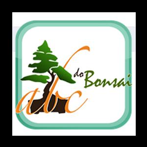 App Abc do Bonsai APK for Windows Phone