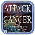 Attack Cancer Using Hypnosis icon