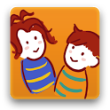 Kip and Kiki: story preview icon
