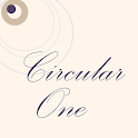 Circular One Hair & Beauty icon