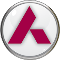 Axis NETSECURE icon