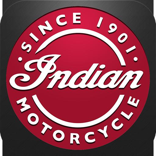 交通運輸必備App|Indian Rides LOGO-綠色工廠好玩App