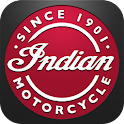 Indian Rides icon