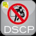 DSCP icon