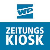 WP Zeitungskiosk (E-Paper)