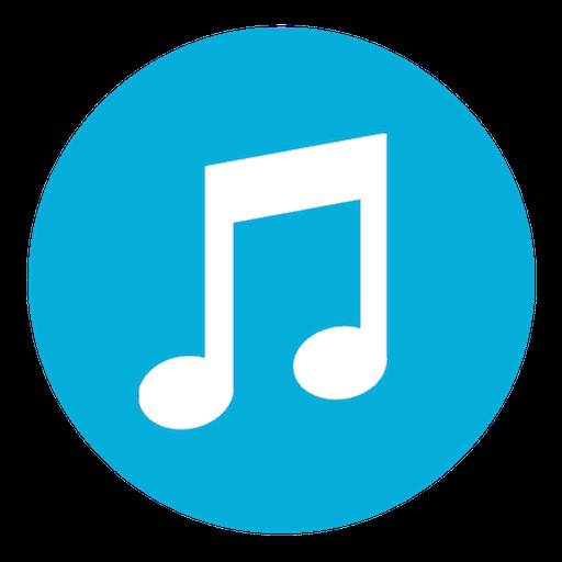 ดีดาวน์โหลดเพลง MP3 2 音樂 App LOGO-APP試玩