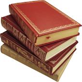 Библиотека Digital Books