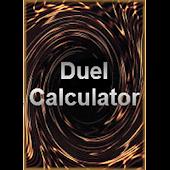 Duel Calculator - Yugioh