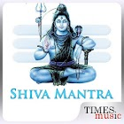 Shiva Mantra icon