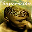 Superación Personal logo