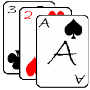 Card Solitaire for PC and MAC