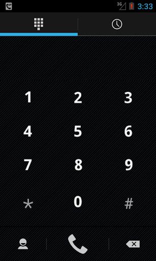 無料通讯AppのGoldCard|記事Game