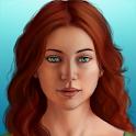 Everlove: Rose (free) icon