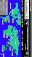 Screenshot of NCDXF Beacon