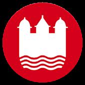 Krak - Søg lokalt