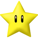Отборные статусы icon