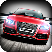 Top Racing Games Free