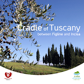 Cradle of Tuscany