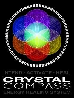 The Crystal Compass Gratis
