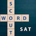 WordScout SAT